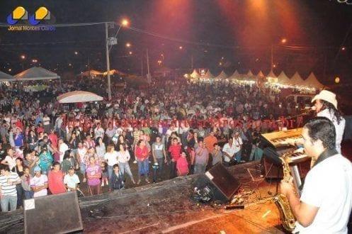 Montes Claros - Festival de Música da Festa Nacional do Pequi terá apenas canções inéditas
