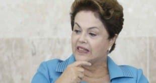 Em pregão previsto para o próximo dia 15, Planalto estima gastar R$ 215.615,59 Foto: Reprodução