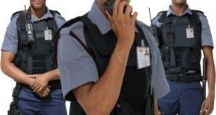 Segundo a Receita, a revogação do enquadramento no MEI para essas categorias profissionais atende uma solicitação da Polícia Federal e busca evitar problemas legais (imagem ilustrativa)