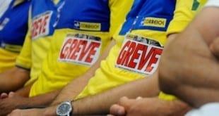 Brasil - Confira dicas para não sair no prejuízo com a greve dos Correios