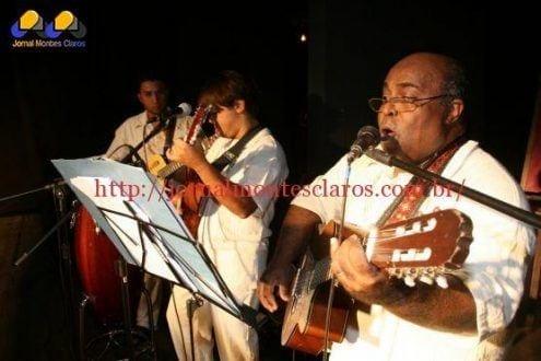 Cultura Moc - Iniciativa irá levar entretenimento de qualidade à periferia de Montes Claros