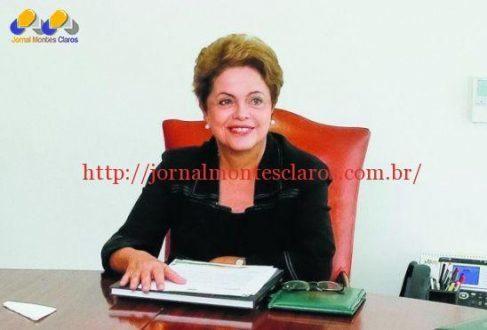 Cortes nas despesas do governo federal devem ficar entre R$ 20 bi e R$ 25 bi