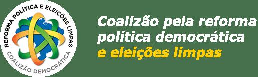 Montes Claros - Reforma Política será tema de debate em Montes Claros