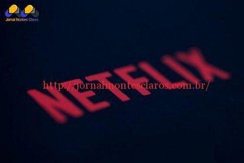 Netflix não terá opção de download, ao contrário de seus concorrentes