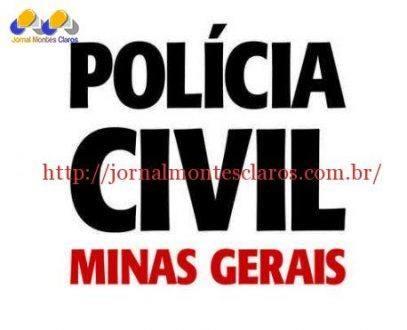 MG - Operação da Polícia Civil de combate ao tráfico de drogas termina com 16 presos