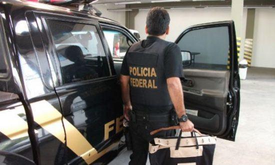 Foram emitidos 19 mandados de prisões e 63 de busca e apreensão em São Paulo, no Rio de Janeiro, em Santa Catarina, no Rio Grande do Norte, Rio Grande do Sul, Pará e Distrito Federal.