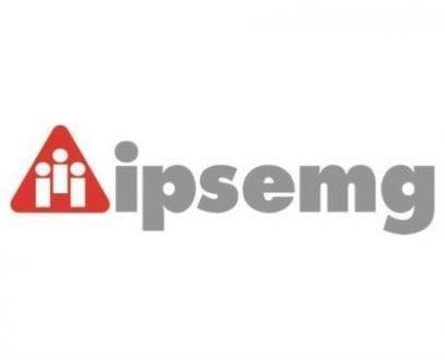 Ipsemg abre processo seletivo para residência médica