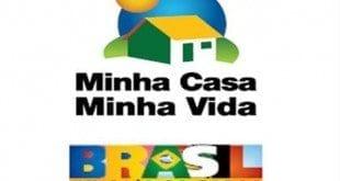 """Teto do Programa """"Minha Casa, Minha Vida"""" sobe para R$ 225 mil"""