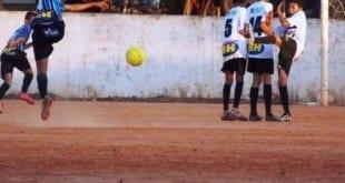 O objetivo do torneio é preparar a base do Bicho para as competições locais e estaduais de categoria de base do ano que vem