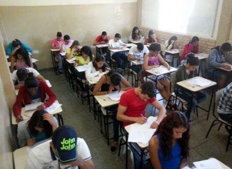 Inscrições para o Pré-Enem municipal em Montes Claros começam hoje (27)