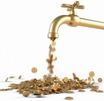 MG - Seca deve salgar a conta de água dos mineiros em 2016