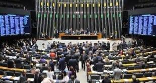 Câmara aprova projeto que regulamenta direito de resposta a ofensas pela mídia