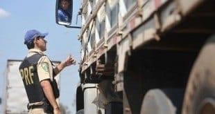 MG - Feriado de 12 de outubro será com restrição de veículos nas rodovias mineiras