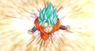 """Aguardado """"Dragon Ball Z Extreme Butouden"""" tem trailer divulgado"""
