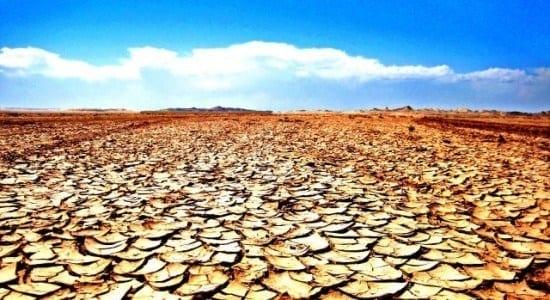 MG - Falta d'água leva Copasa a implantar rodízio em quatro cidades mineiras