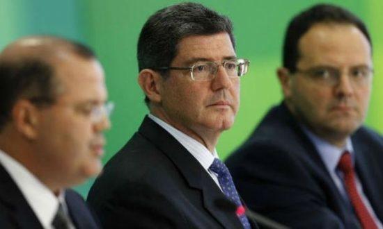 Palácio do Planalto vai manter a discussão em torno da CPMF e as articulações para viabilizar a medida continuam