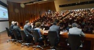 Educação - Governo apresenta novo modelo de gestão do Pronatec em Minas