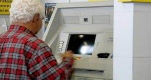 Montes Claros - Conselho Municipal do Idoso reivindica mais vagas de estacionamento próximas às redes bancárias