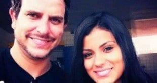 O ex-delegado Geraldo Toledo, acusado de matar a ex-namorada com um tiro na cabeça, na cidade de Ouro Preto / MG , será julgado no dia 10 de novembro deste ano.