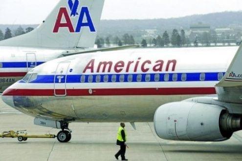EUA - Copiloto assume voo após morte de piloto e pousa em segurança