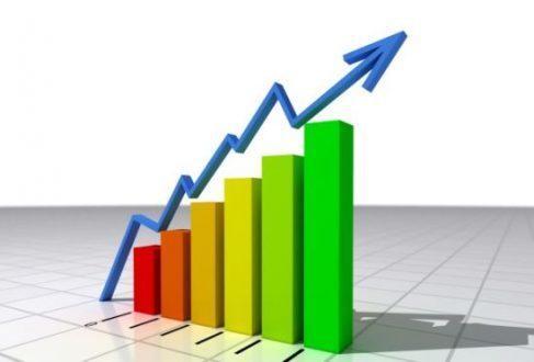 Juros bancários são os maiores em 20 anos, informa pesquisa do Procon