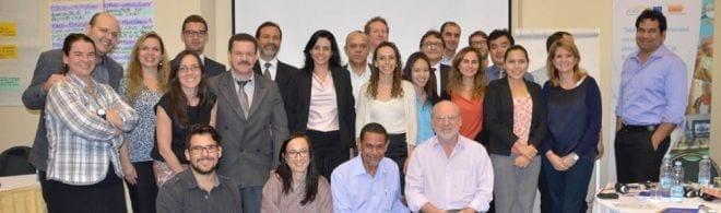 Brasil terá Centro de Apoio e Incidência Anticorrupção da Transparência Internacional