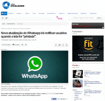 noticia-falsa-whatsapp1