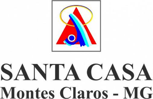 Emprego - Santa Casa de Montes Claros, disponibiliza edital para processo seletivo