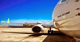 Aprenda como garantir economia de até 80% na compra das passagens aéreas