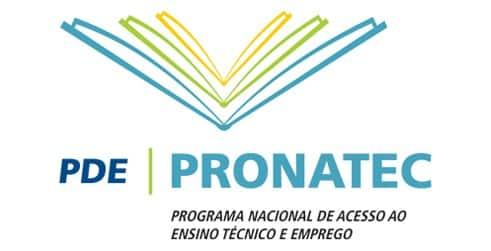 Pronatec Unimontes abre mais noventa vagas em três novos cursos gratuitos