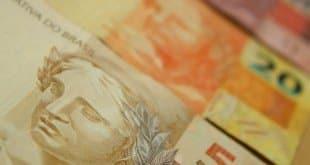 Projeção para a inflação este ano chega a 10,38%