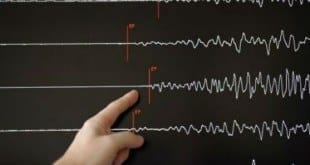 Tremor de magnitude 6,8 atinge o norte e o centro do Chile