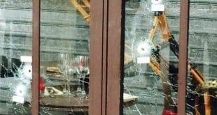 Valls destacou que seu país pode voltar a ser alvo de ataque nos próximos dias