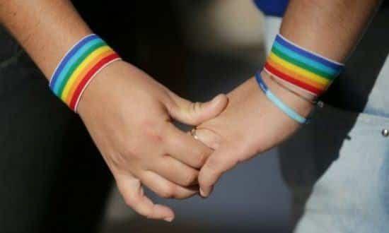 Número de casamentos gays no Brasil cresceu 31,2% de 2013 para 2014