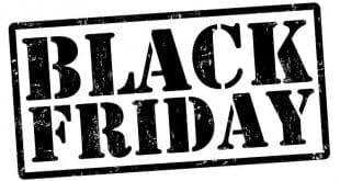Black Friday 2015 - Acompanhe ranking das empresas mais reclamadas