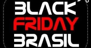 Dicas para não cair nos golpes da Black Friday