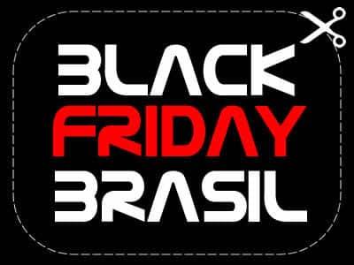 Black Friday no Brasil movimentou R$ 1,5 bi, um aumento de 78%