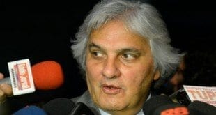 Senador Delcídio Amaral (PT-MS) estaria tentando atrapalhar as investigações da Operação Lava Jato