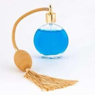 Dicas para você usar perfume corretamente