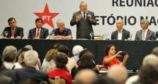 Cartilha do PT diz que Lava Jato difunde mentiras para eliminar partido