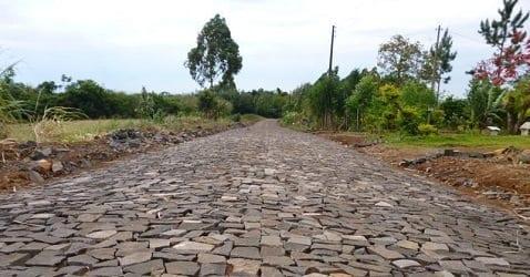 Norte de Minas - Dinheiro que não foi aplicado na melhoria de ruas em Jequitaí deve ser devolvido por ex-prefeito