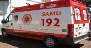 Emprego - Samu de Minas Gerais oferece mais de 300 vagas em em Processo Seletivo