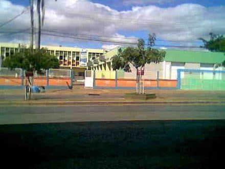 Educação - Escolas estaduais de Minas realizam escolha de diretores nesta terça