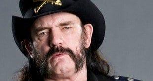 Ainda não se sabe a causa da morte de Lemmy Kilmister