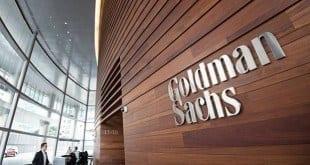 Brasil foi da recessão à depressão, afirma Goldman Sachs