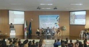 Norte de Minas - Conselheiros Tutelares de 75 municípios do Norte de Minas participaram da Capacitação Regional