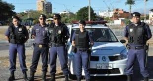 Concursos - Inscrições para concurso da Guarda Municipal de Montes Claros terminam no dia 23