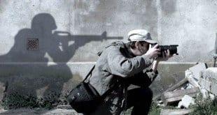 Mais de 100 jornalistas mortos em todo o mundo em 2015, diz ONG