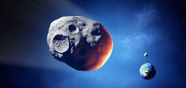 asteroide-junho