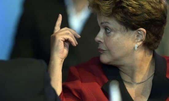 Dilma lança plano de combate ao Aedes aegypti e de atenção à saúde de bebês